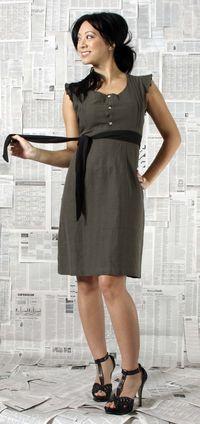 Iida dress 1