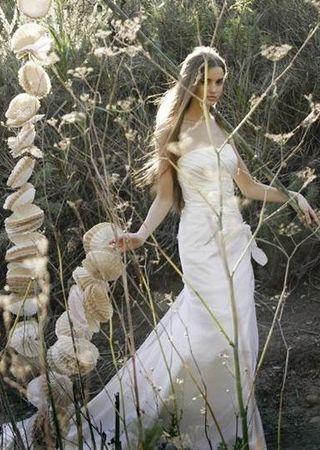 Adele_wechsler_dress