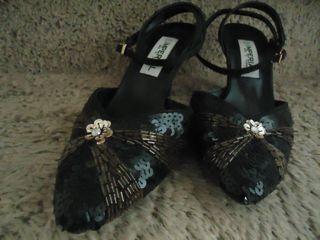Shoesfromspokane5-10-11 014