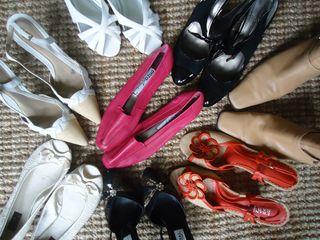 Shoesfromspokane5-10-11 001
