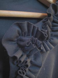 LondonTimes_blackdress_detail